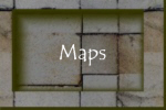 Maps And Other Graphical Material